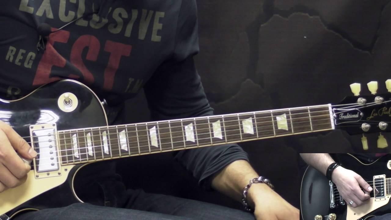 Guitar Lesson Porn Videos & Sex Movies