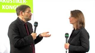 Hörgeräteakustikkongress 2013 in Nürnberg: Hörgeräte-Neuheiten (2)