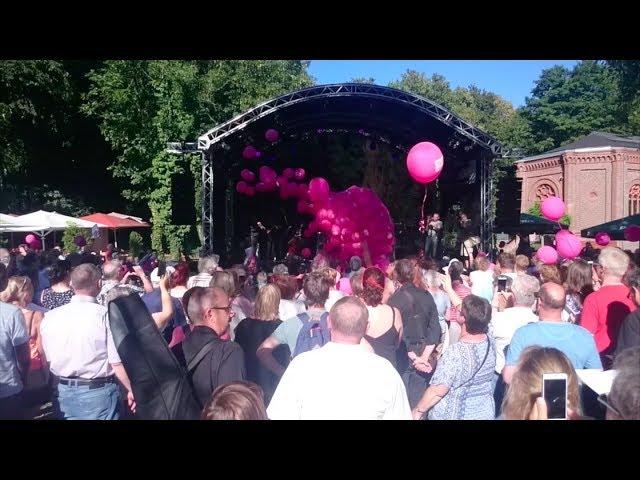!Sing - Day of Song 2018 in Hagen