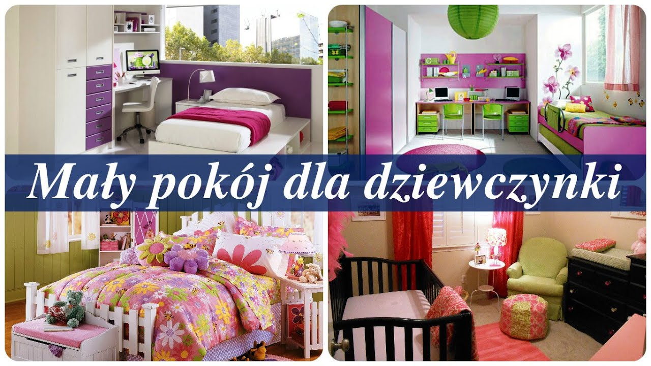 ma y pok j dla dziewczynki youtube. Black Bedroom Furniture Sets. Home Design Ideas