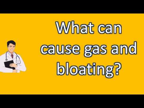 what-can-cause-gas-and-bloating-?-|-better-health-channel