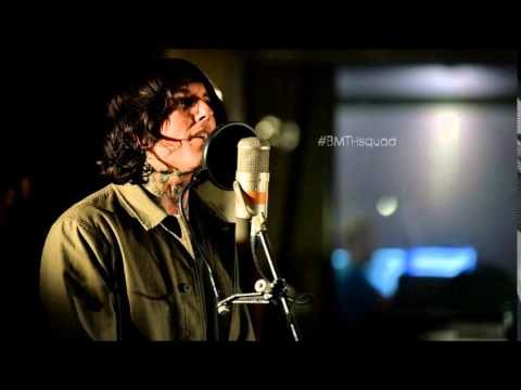Bring Me The Horizon - Drown (Acoustic)