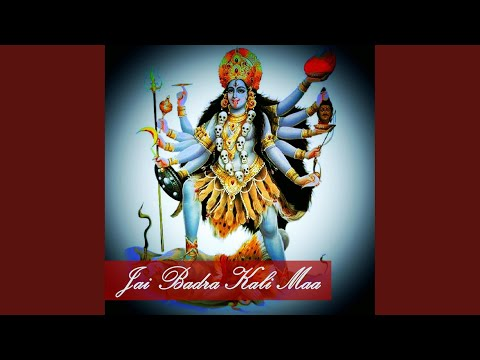 Top Tracks - Jai Badra Kali Maa