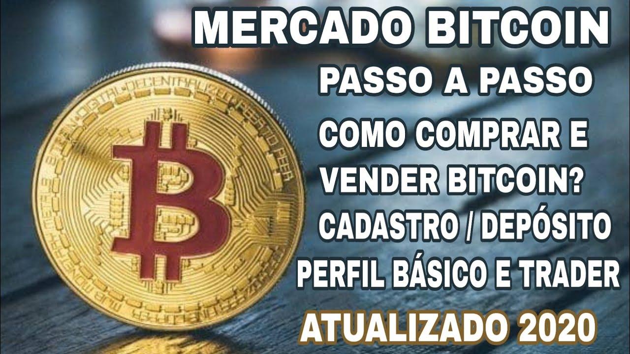 kaip konvertuoti dolerius į bitcoin
