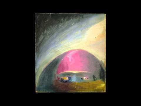 Schönberg - Verklärte Nacht (Transfigured Night) - Orpheus Chamber Orchestra