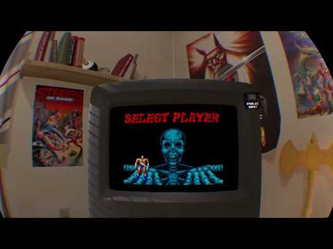playing-sega-genesis-classics-on-psvr.-come-check-it-out!