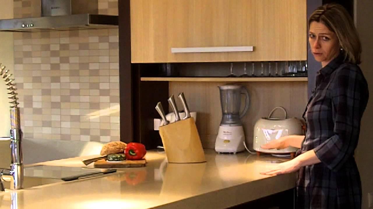 Modern konyhai ötletek Szakértőtől, garanciával ! - YouTube
