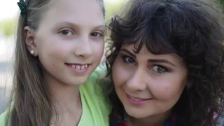 Уроки вокала с Ириной Цукановой отзыв ученицы 10 лет