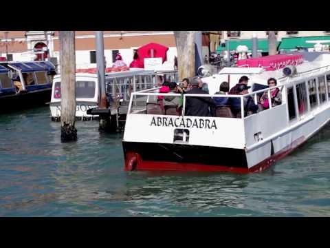 Travel Italy + Hungary journey (Rome,Venice) trip | Путешествие Италия + Венгрия (Рим,Венеция)