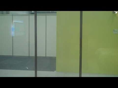 Lifehacker: Automatic Hotel Glass