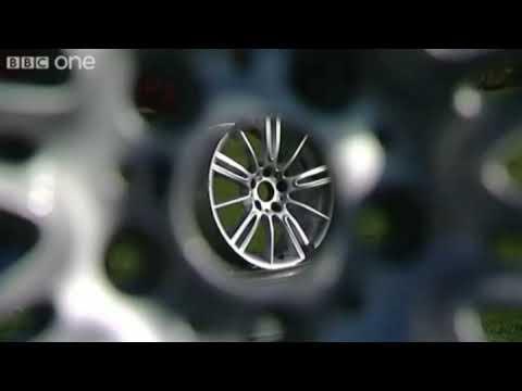 cracked alloy wheel repair bmw