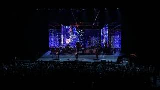 "John Mayer - ""Belief"" - The Search for Everything Tour - TD Garden"