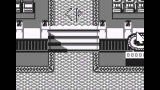 Caesars Palace (GB) - Vizzed.com Play