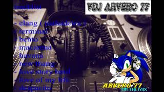 DJ REMIX ELANG  OST ANAK LAGIT NEW 2018 Mp3