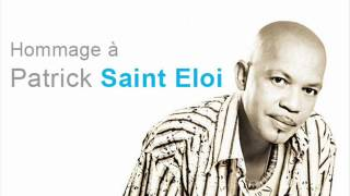 Download Zouk Patrick St Eloi Hommage 2012 Deejay Zack MP3 song and Music Video