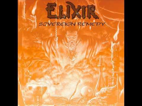 Elixir - Sovereign Remedy (2004) - Full Album