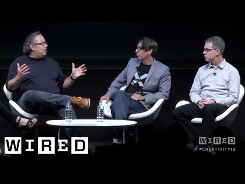 Magic Leap Partners With Lucasfilm's ILMxLAB