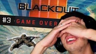 NYT NIITÄ VOITTOJA! | Black Ops 4 - Battle Royale
