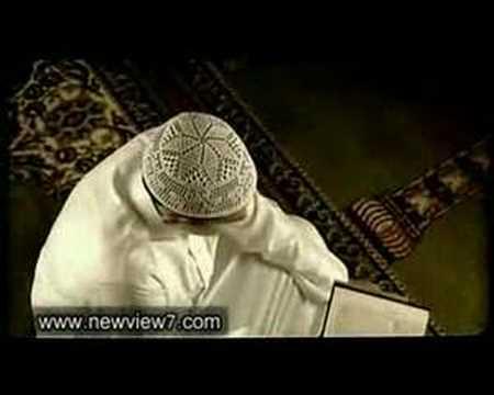 """Un """"Arabe"""" imite l'accent """"Africain"""" au Quickde YouTube · Durée:  2 minutes 43 secondes"""