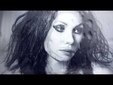 Ольга Вишня - Холодно (Премьера песни)