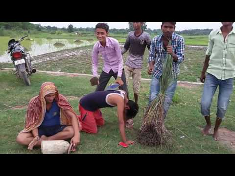 New bhojpuri song 2017    MP Music Records   