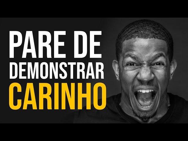 HOJE NÃO É DIA (NANDO PINHEIRO) CORONAVÍRUS