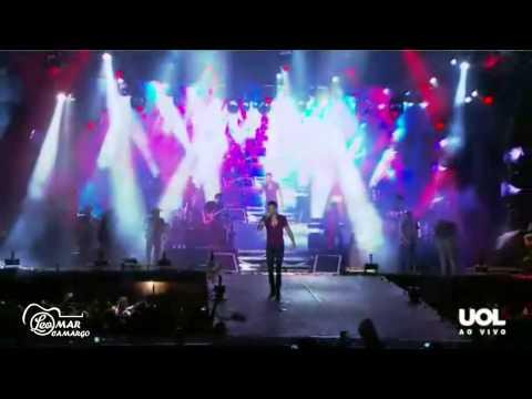 Gusttavo Lima - Só Tem Eu (AO VIVO NO CALDAS COUNTRY 2013)