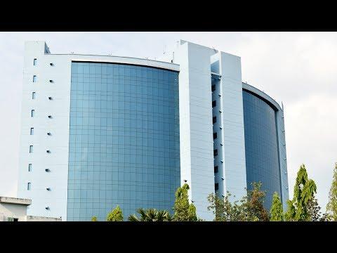 Jessore Software Technology Park/ যশোর আইটি পার্কের বর্তমান অবস্থা