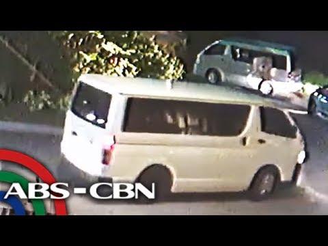 Mga pulis iniimbestigahan ng NBI sa Fajardo kidnapping | TV Patrol