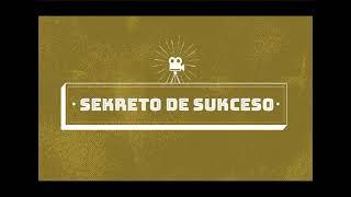 Sekreto de sukceso (Esperanto)