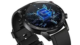 Best Smartwatch under 10,000 One Year Ownership Experience Honor Magic Watch 2