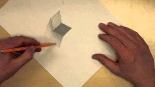 Drawing Tutorial - Shading In Pencil