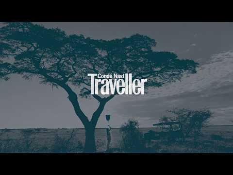 Top 10 Destinations To Watch In 2018  | Condé Nast Traveller