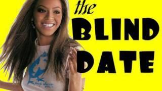 Video DashieXP - The Blind Date download MP3, 3GP, MP4, WEBM, AVI, FLV November 2017