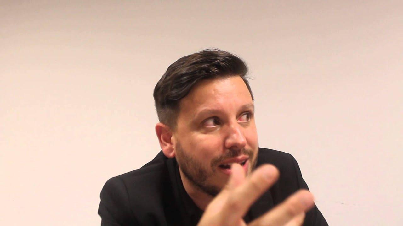 Interview d 39 olivier bach avocat sp cialis en droit du - Cabinet d avocat specialise en droit du travail ...