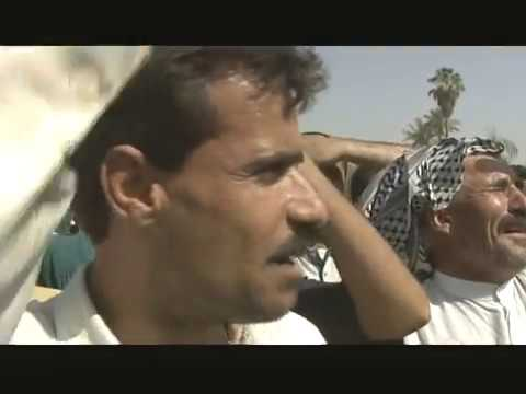 HDNET World Report: A Day in the Life of Iraq