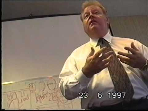 "(2) E. L. Barker ""Hipnoanaliz"" 1997 14. Dünya Hipnoz Kongresi San Diago/ ABD"