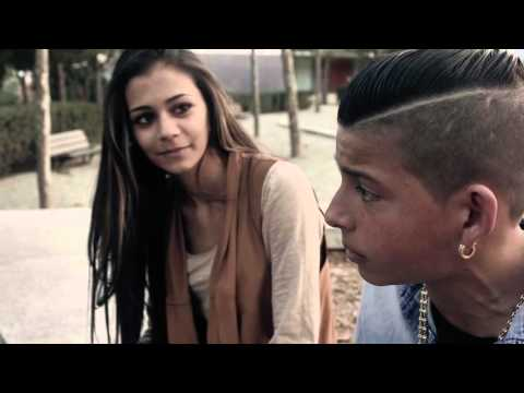 NGC Borges - PROIBIDÃO (Letra) from YouTube · Duration:  2 minutes 12 seconds