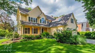 Home for Sale - 29 Hamblen St, Lexington