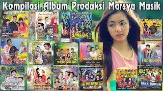 Full Album Kocak Jambi Nonstop