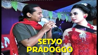 Download Mp3 Setyo Pradonggo  -  Full Album - Tayub Tulungagung - Yapa Multimedia