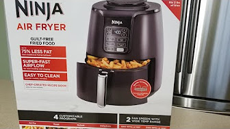 Air Fryer Airfryer Philips Cook S Essentials Emeril How To