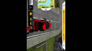 Как взломать farming simulator 2014 Android