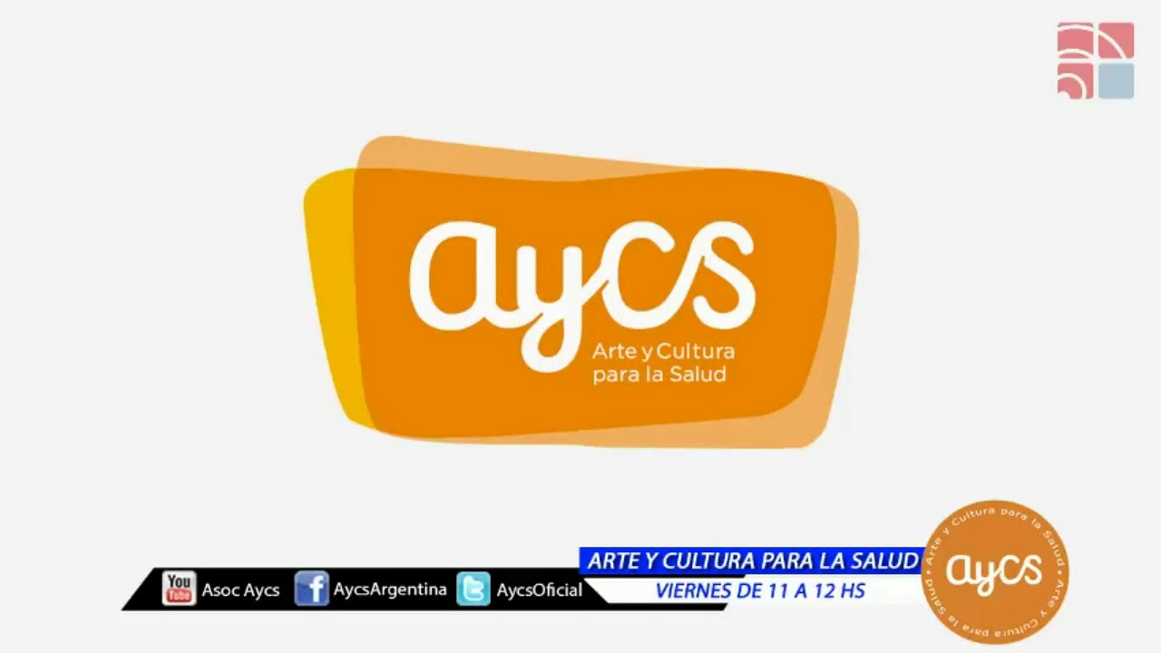AyCS: Fundación Compromiso - 18.05.18