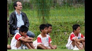 Ấn tượng thể thao - Những người đóng góp vào thành công của ĐT Việt Nam | VTV24