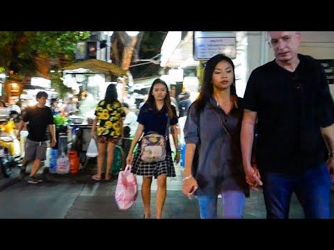 expat dating site bangkok