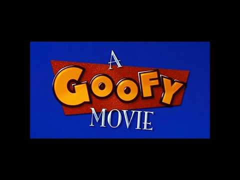 I2I Karaoke - Instrumental + sing-along lyrics - A Goofy Movie