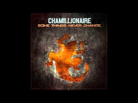 Chamillionaire - Some Things Never Change (OFFICIAL)