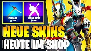 Fortnite NEUER SHOP 25.11. | Fortnite Daily Item Shop 25.11.2018 | Neuer Taro Skin Heute im Shop