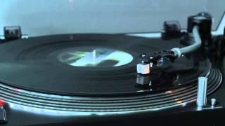 Lone - 2 is 8 + Airglow Fires - vinyl